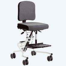 snug-seat-wombat-highlow-upgrade-size-3-29