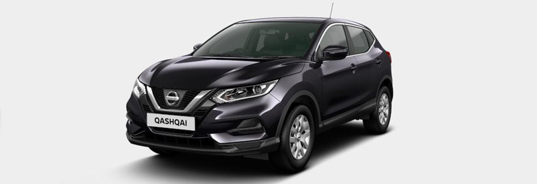 Nissan-Qashqai-Nightshade_0
